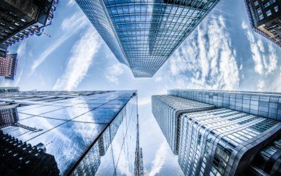 Maquete 3D: Como agregar valor ao seu lançamento imobiliário